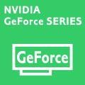 GeForce製品一覧