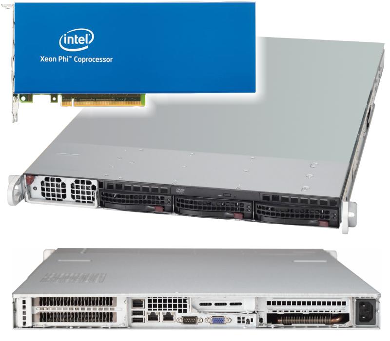 HPCT R110gs