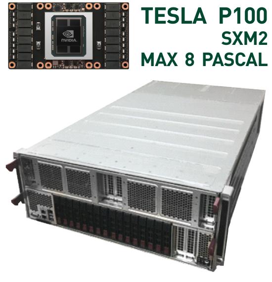 HPCT R424gs-8GN