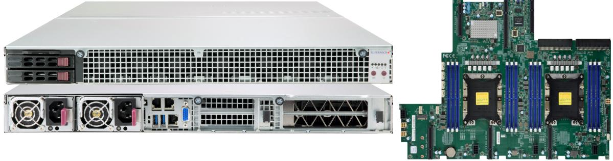 HPCT R115gs