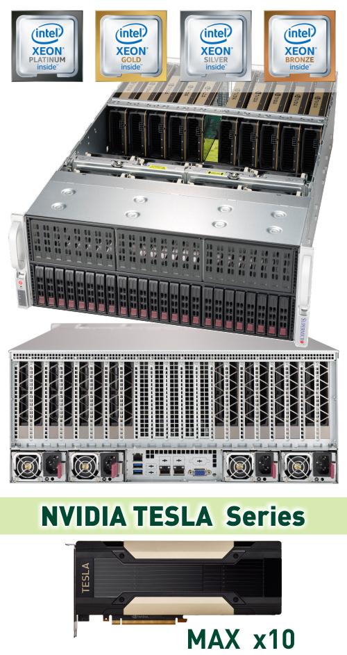 HPCT R425gs-10GP