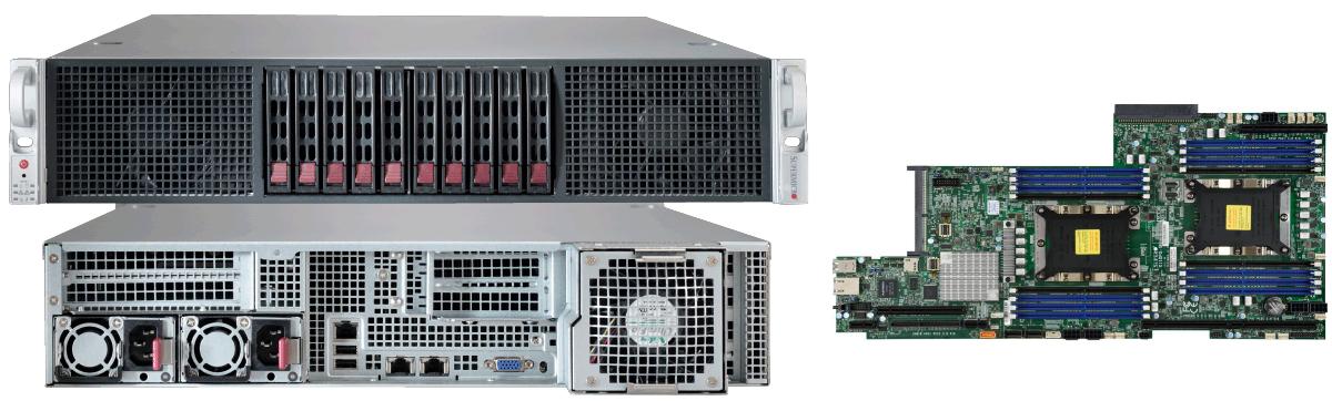 HPCT R125gs