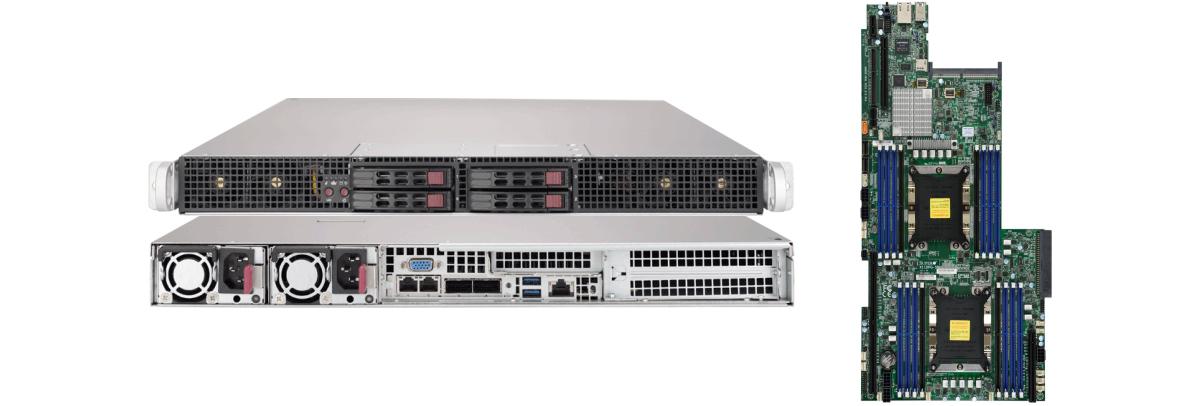 HPCT R126gs