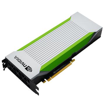 Quadro RTX 8000 Passive