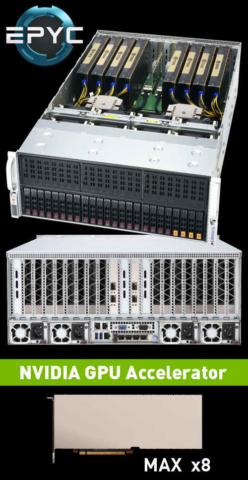 HPCT RS4E32-8GP