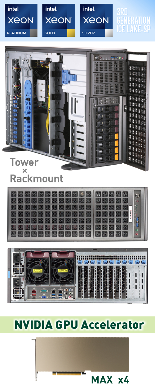 HPCT WRSX32-4GP